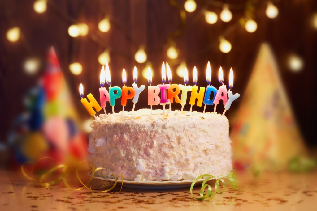 BirthdayGift